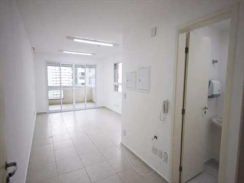 Conjunto Comercial, código 1269 em São Paulo, bairro Paraíso