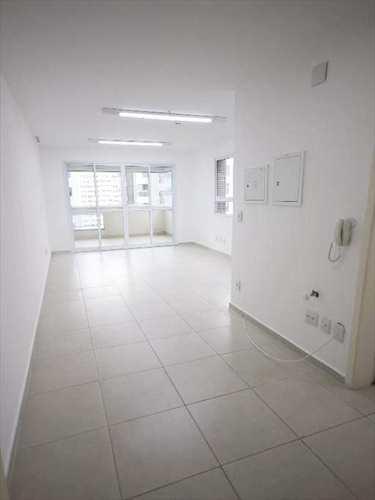 Conjunto Comercial, código 1268 em São Paulo, bairro Paraíso