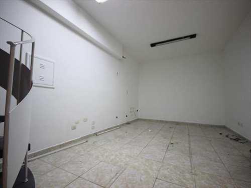 Prédio, código 1239 em Barueri, bairro Condomínio Centro Comercial Alphaville