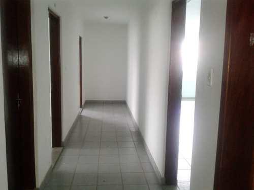 Sala Comercial, código 1216 em Guarulhos, bairro Jardim Presidente Dutra