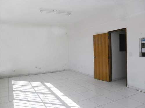 Sala Comercial, código 1211 em Guarulhos, bairro Cidade Jardim Cumbica