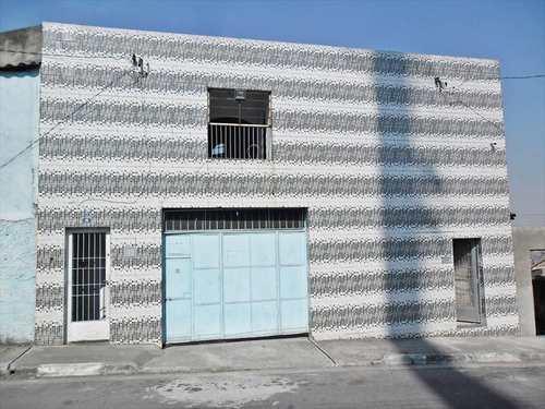 Apartamento, código 1517 em Guarulhos, bairro Cidade Jardim Cumbica