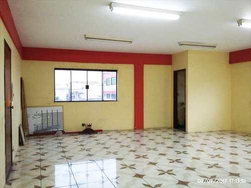 Sala Comercial, código 1449 em Guarulhos, bairro Cidade Jardim Cumbica