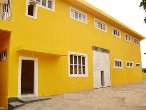 Galpão, código 1515 em Guarulhos, bairro Cocaia