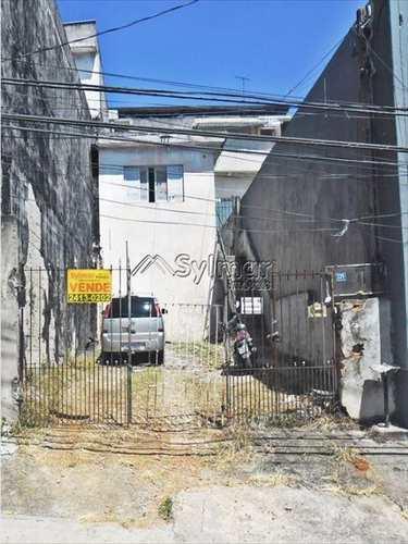 Casa, código 762 em Guarulhos, bairro Cidade Jardim Cumbica
