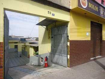 Casa Comercial, código 1155 em Guarulhos, bairro Cidade Jardim Cumbica