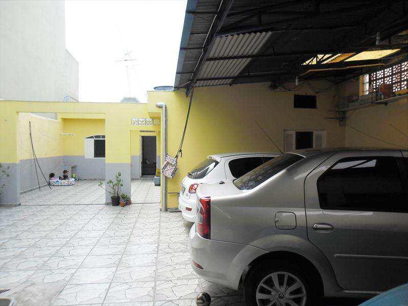 Casa Comercial em Guarulhos, bairro Cidade Jardim Cumbica