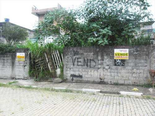 Terreno, código 1108 em Guarulhos, bairro Bonsucesso