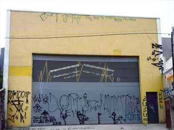 Galpão, código 1081 em Guarulhos, bairro Parque Santos Dumont