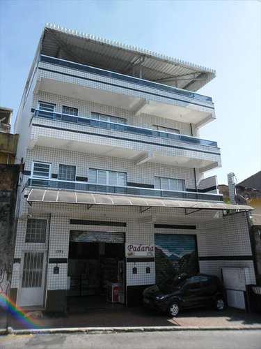 Apartamento, código 1043 em Guarulhos, bairro Cidade Jardim Cumbica