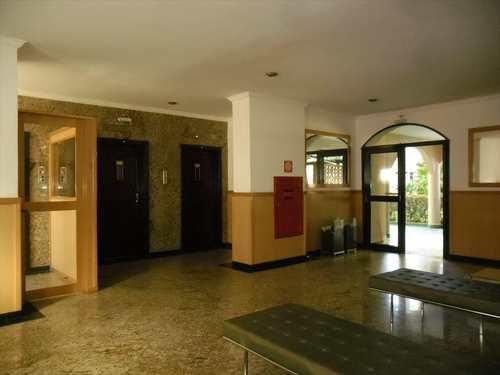 Apartamento, código 1019 em Guarulhos, bairro Gopoúva