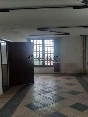 Prédio, código 987 em Guarulhos, bairro Cidade Jardim Cumbica