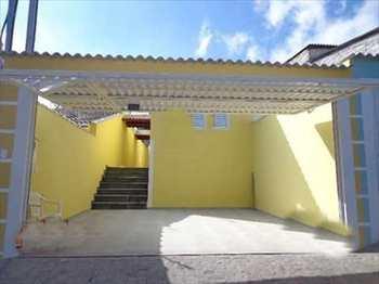 Casa, código 984 em Guarulhos, bairro Cidade Parque Alvorada