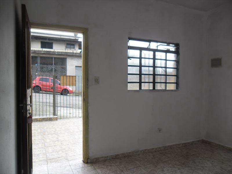 Casa em Guarulhos, bairro Cidade Soimco