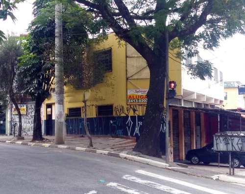 Sala Comercial, código 731 em Guarulhos, bairro Cidade Jardim Cumbica