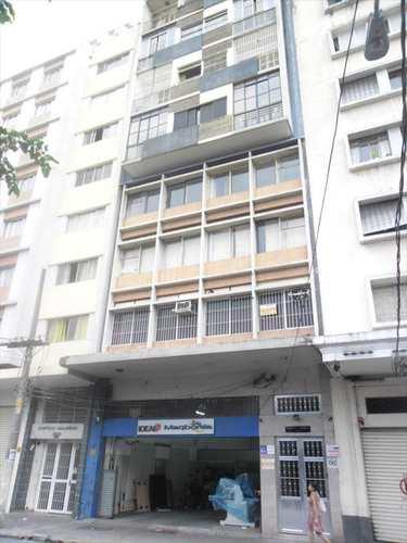 Salão, código 933 em São Paulo, bairro Bom Retiro