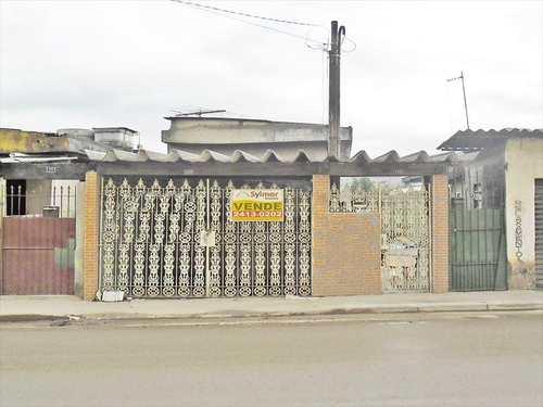 Salão, código 943 em Guarulhos, bairro Jardim Paraíso