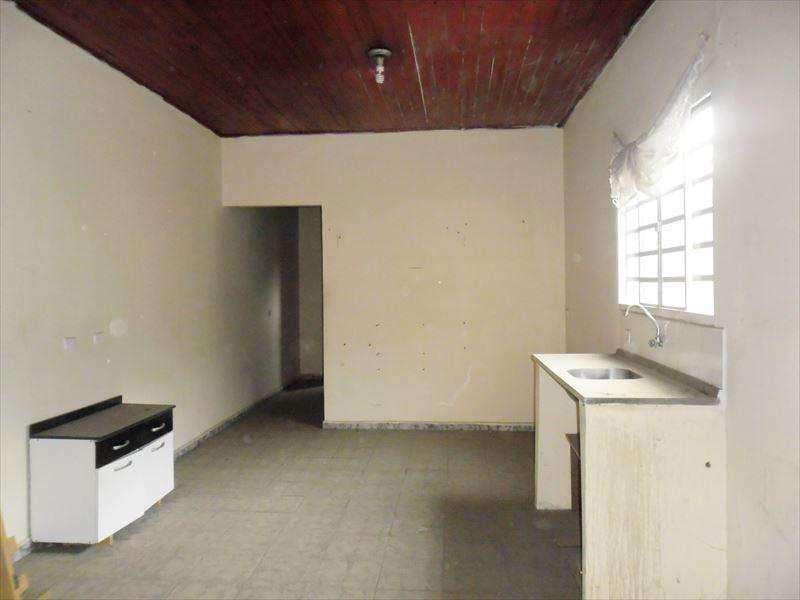 Salão em Guarulhos, bairro Jardim Paraíso