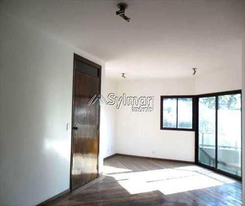 Apartamento, código 532 em Guarulhos, bairro Centro