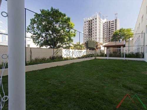 Apartamento, código 524 em Guarulhos, bairro Gopoúva