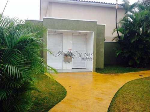 Sobrado, código 698 em Guarulhos, bairro Parque Renato Maia