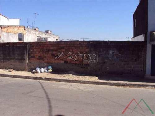 Salão, código 475 em Guarulhos, bairro Jardim Presidente Dutra