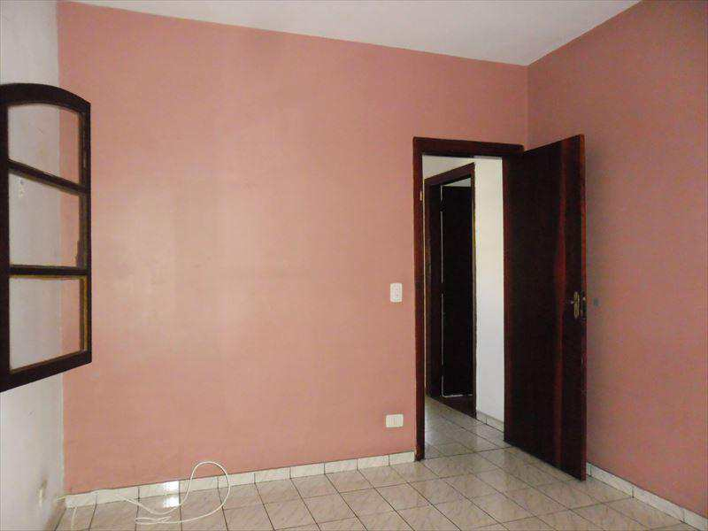 Apartamento em Guarulhos, bairro Jardim Santa Mena