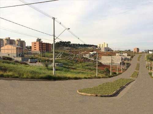 Terreno, código 377 em Guarulhos, bairro Nova Carmela