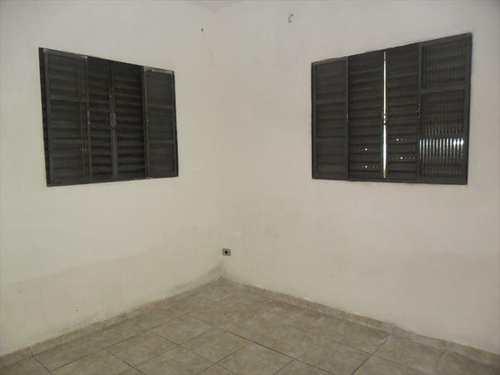 Casa, código 422 em Guarulhos, bairro Jardim São Manoel