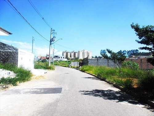Terreno, código 244 em Guarulhos, bairro Nova Carmela