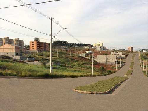 Terreno, código 225 em Guarulhos, bairro Nova Carmela
