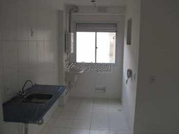 Apartamento, código 192 em Guarulhos, bairro Jardim Bela Vista