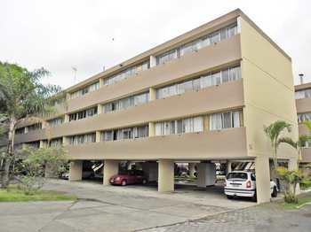Apartamento, código 1567 em Guarulhos, bairro Parque Cecap