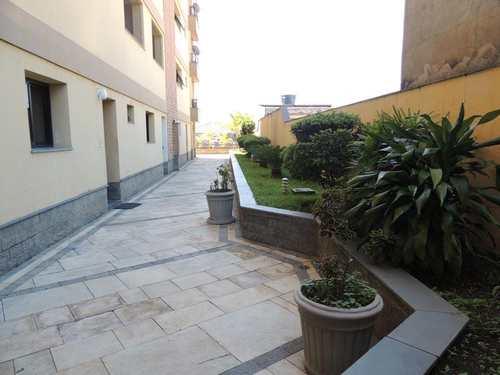 Apartamento, código 1583 em Guarulhos, bairro Vila Galvão