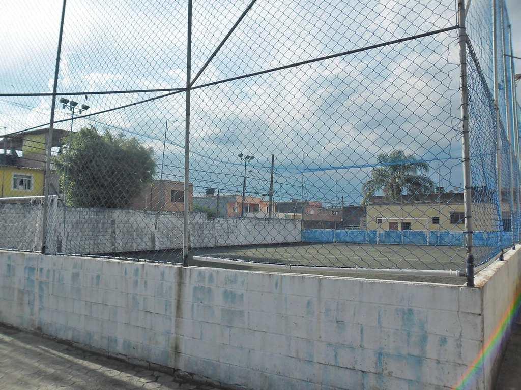 Galpão em Guarulhos, bairro Jardim Presidente Dutra