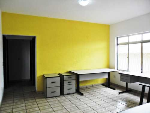 Conjunto Comercial, código 1601 em Guarulhos, bairro Cidade Jardim Cumbica
