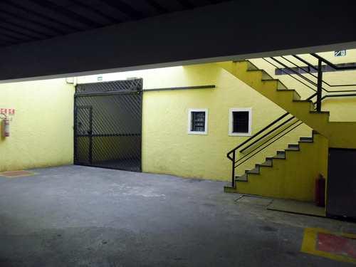 Conjunto Comercial, código 1608 em Guarulhos, bairro Cidade Jardim Cumbica