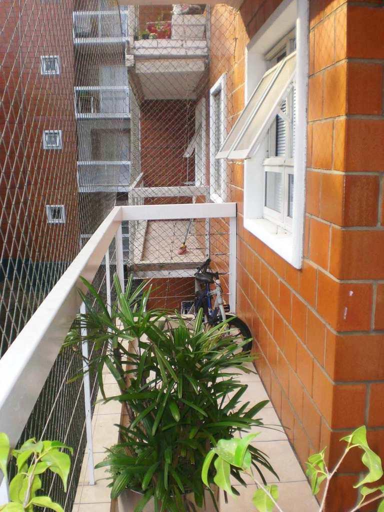 Apartamento em Guarulhos, bairro Jardim Valéria