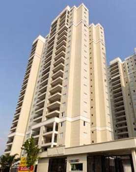 Apartamento, código 1623 em Guarulhos, bairro Jardim Zaira
