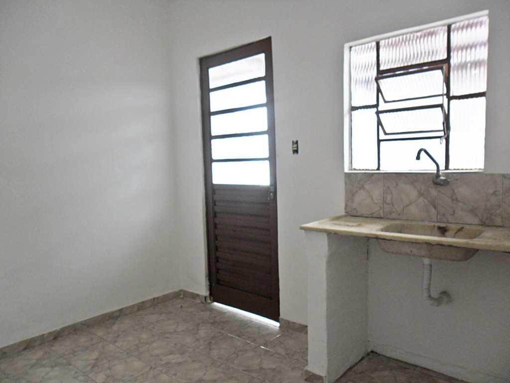 Casa em Guarulhos, bairro Jardim Castanha