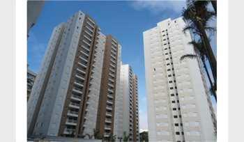 Apartamento, código 1637 em Guarulhos, bairro Centro