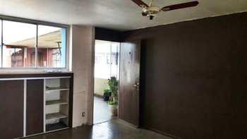 Apartamento, código 1641 em Guarulhos, bairro Parque Cecap