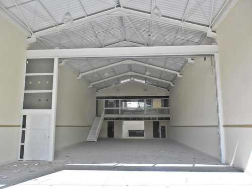 Galpão, código 1703 em Guarulhos, bairro Conjunto Residencial Paes de Barros