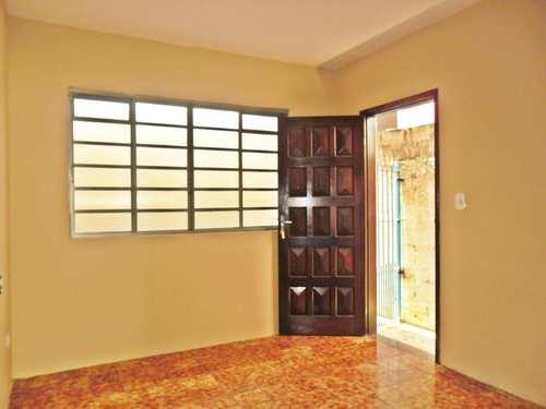 Casa, código 1712 em Guarulhos, bairro Cidade Jardim Cumbica
