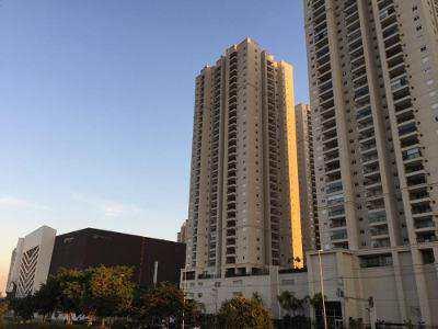 Apartamento, código 1736 em Guarulhos, bairro Jardim Flor da Montanha