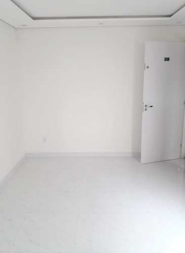 Apartamento, código 1750 em Guarulhos, bairro Jardim Cumbica