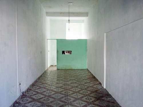 Salão, código 1751 em Guarulhos, bairro Cidade Jardim Cumbica