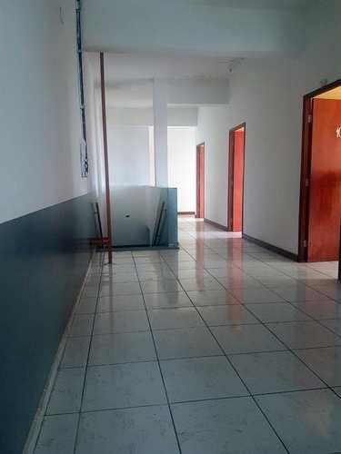 Conjunto Comercial, código 1759 em Guarulhos, bairro Cidade Jardim Cumbica
