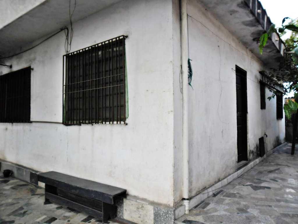 Casa em Guarulhos, bairro Jardim Cumbica