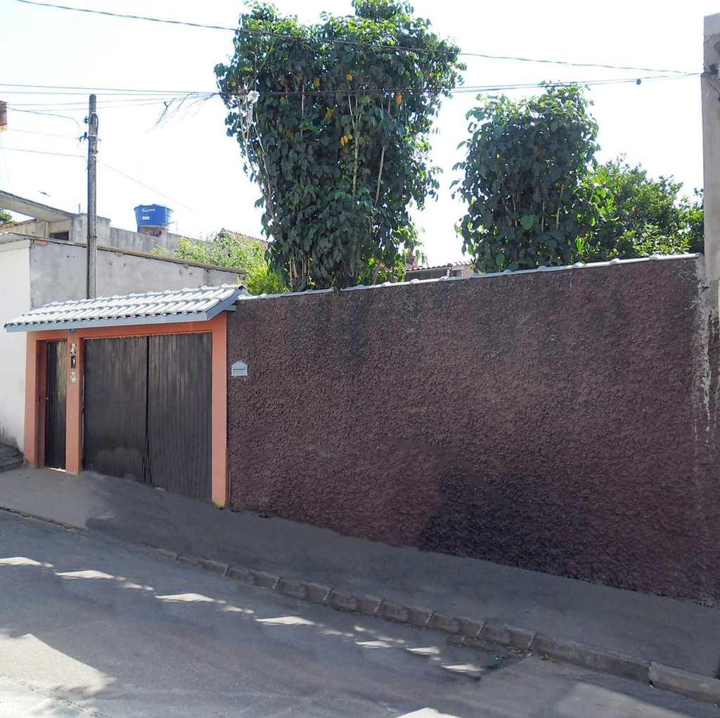 Casa Comercial em Guarulhos, bairro Jardim Ottawa